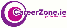 Career Zone Home